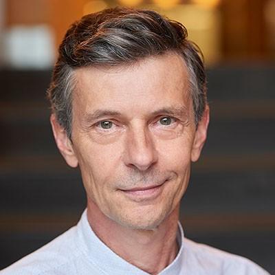 Emmanuel Normant