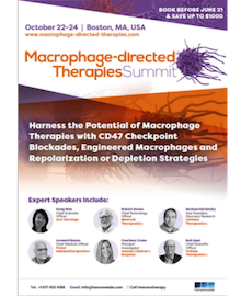 Macrophage Brochure (1)