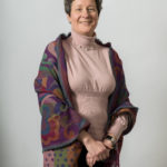 Tatiana Novobrantseva