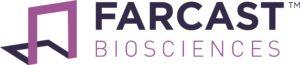 logo_farcast_horizontal_4C