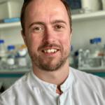 Dr. Nico Lachmann