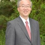Takashi Matozaki - Speaker