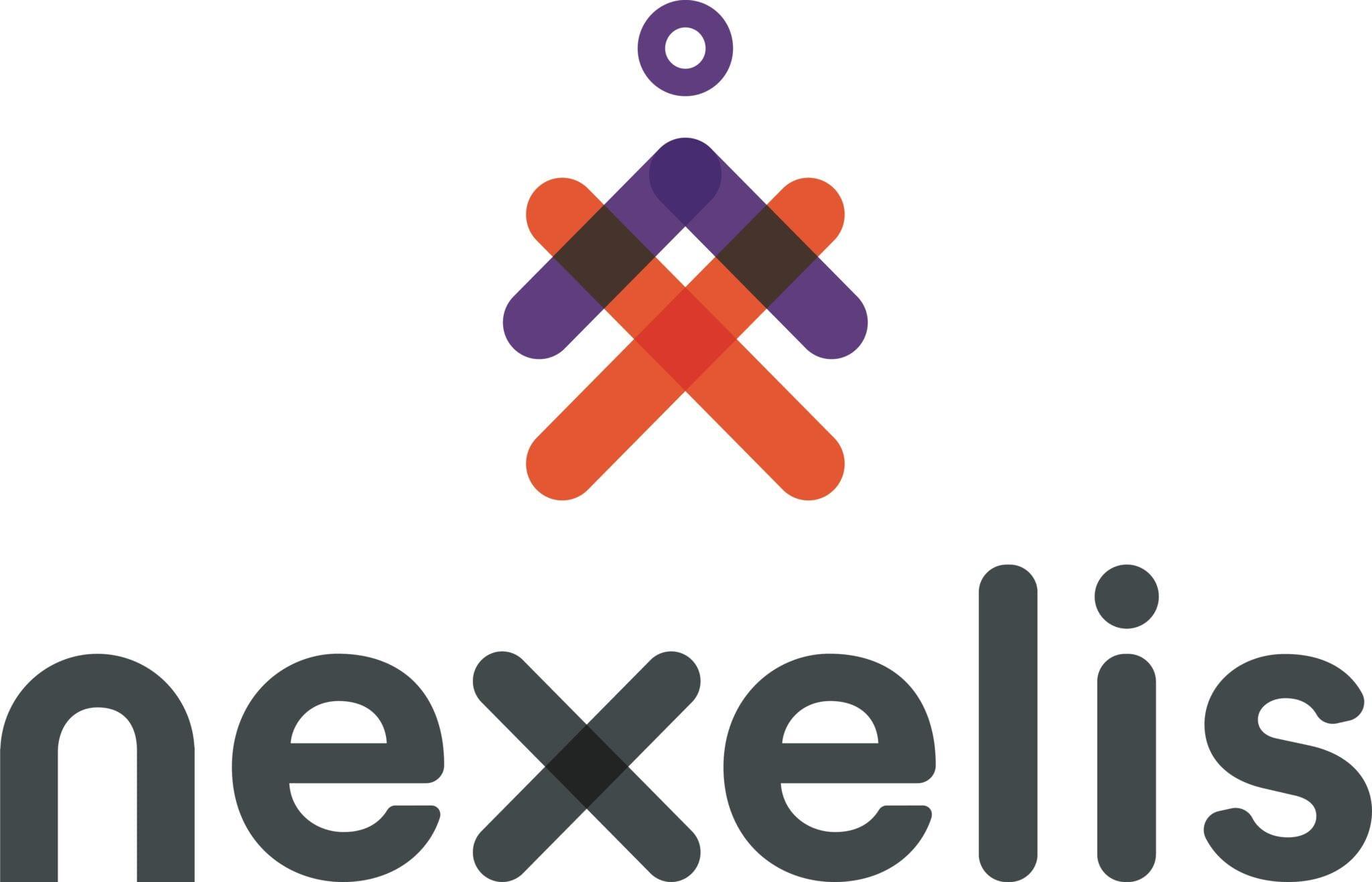 Nexelis_logo_Pantone (vertical) (002)