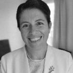 Lara Campana