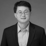 Liangfang Zhang