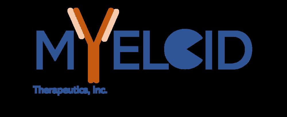 Myeloid Logo