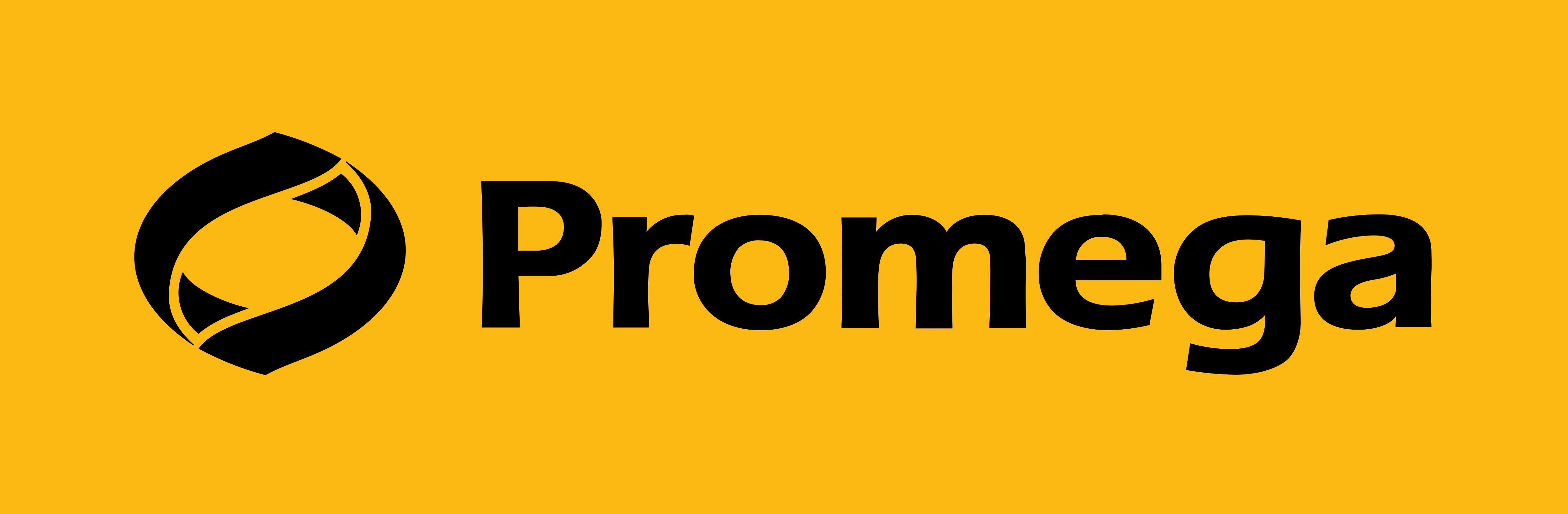 Promega_Logo