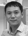 Yasuyuki Saito