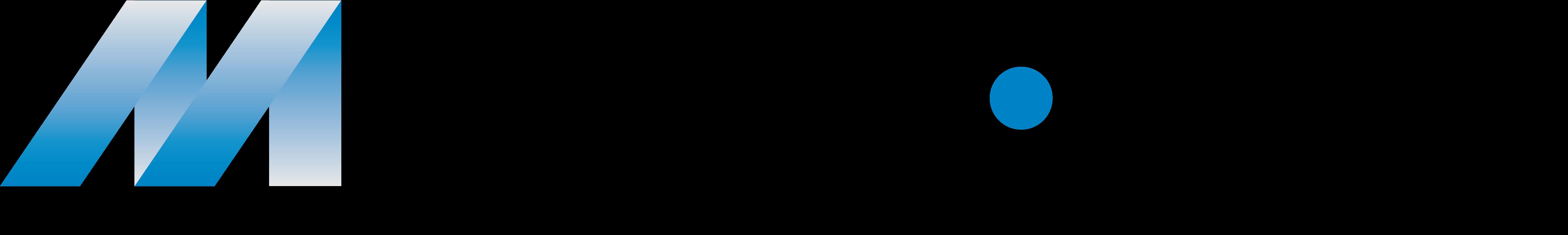 MaxCyte Logo 2021